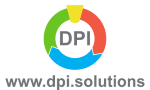 DPI.Solutions