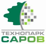 """Технопарк """"Саров"""""""