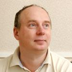 Анатолий Шкред