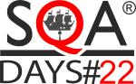SQA Days
