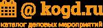 kogd.ru